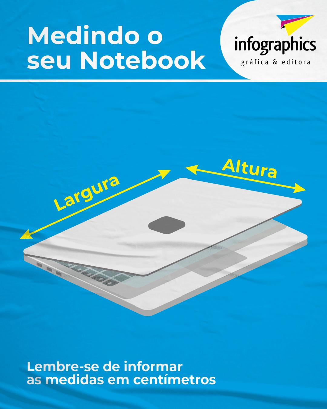 medir-notebook